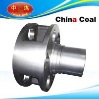 Cheap Internal gear wholesale