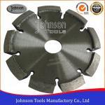115mm Diamond tuck point blade for Concrete / Brick Block / Masonry / Stone