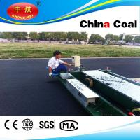 Cheap Hot sale! TPJ-2.5 Paver Machine with competitive price wholesale