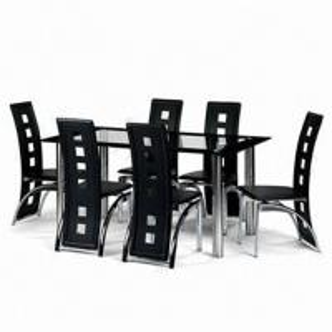 China Furniture---Dining set on sale