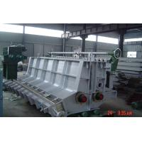 Buy cheap OPEN HEADBOX for paper machine from wholesalers