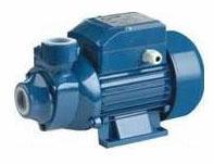 Cheap Micro Vortex Pump wholesale