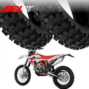 Cheap APEX 120/90-18 Dirt Bike Tire for Beta, CCM, Gas Gas, Honda, Husaberg, Husqvarna, Yamaha Vehicle wholesale