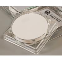 Cheap 0.45μM Mce Gridded Membrane Filter For Test Laboratory Used Gamma Sterility wholesale