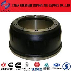 Cheap HYUNDA 51761-83420 HYUNDA 51761-83411 BRAKE DRUM,HOT SALE BRAKE DRUM wholesale