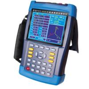 Cheap PEC-H3C Portable Energy Meter Test Equipment wholesale