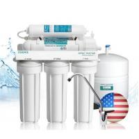 China APEC reverse osmosis  filter on sale