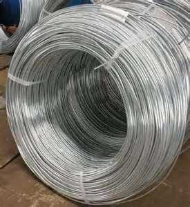 Cheap Corrosion resistance A1070 seamless extruded Aluminum pipe tube, aluminum flexible tube wholesale