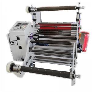 Cheap industrial laminating machine washer label roll laminating machine (DP-650)heavy duty laminating machine wholesale