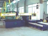 Cheap CNC (High Definition)Plasma Cutting Machine wholesale