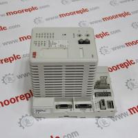 Buy cheap ABB DSQC 210 YB560103-AM/6 from wholesalers
