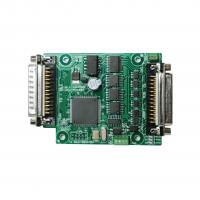 Buy cheap Ipg Laser Controller Board Connect Dlc For Ipg E Type Laser Source Convert from wholesalers