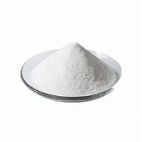Cheap White Crystal CAS 56-41-7 L-Alanine Powder Easily Water Dissolved wholesale