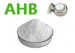 Cheap 99.5% CAS 84380-01-8 Alpha-Arbutin Skin Lightening wholesale