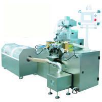 Cheap Medicine Pill / Soft Gelatin Capsule Machine , Soft Capsule Making Machine For Small Scale Laboratory wholesale
