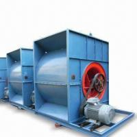 Cheap Industry Blower wholesale