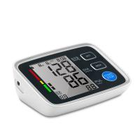 Cheap Large Screen Neonatal Electronic Blood Pressure Monitor With One Year Warranty wholesale