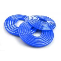 Cheap Hosehold or Industrial Soft High Temperature Silicone Tubing Food Grade wholesale