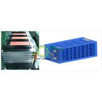 Cheap E Tricycle / Rv Deep Cycle Lithium Car Battery Safety 72V 60Ah IP65 UN38.3 / UL wholesale