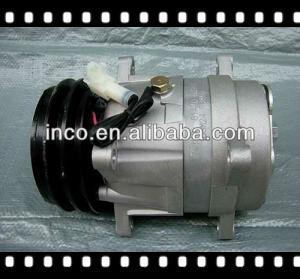 Cheap DONGFENG CUMMINS SPARE PARTS,AIR COMPRESSOR,81Z24-04100,ENGINE COMPRESSOR wholesale