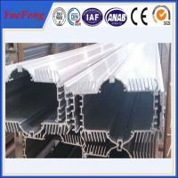 Cheap Aluminium alloy accessories price,custom aluminium heatsink,aluminium car radiator wholesale