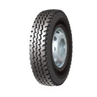 Cheap 10.00R20 AG168 3250 / 3000 good load capacity truck tyre from China wholesale