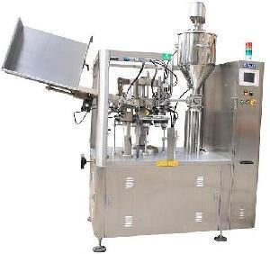 Cheap Pharmaceutical Blister Cartoning Machine , High Speed Bottle Cartoning Machine wholesale