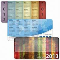 Cheap Large Bar Mats, Made of Gel, with Microfiber Top, Measures 49 x 24cm wholesale