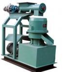 Cheap SKJ550 series pellet mill/partical machine wholesale