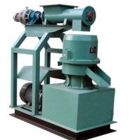 Cheap SKJ550 series pellet mill/partical machine wholesale