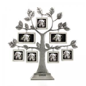Cheap TOM104687  Family tree photo frame wholesale