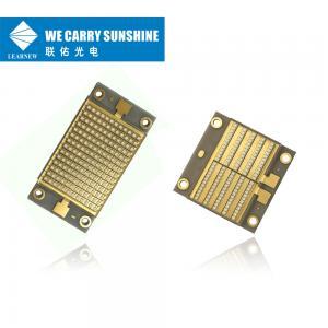 China 5025 44-48V UV LED Chips 288W 400W LED Chip For UV LED Printing Machine on sale