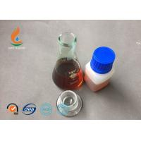 Cheap Light Yellowish Chemical Auxiliary Agent 113 BHT 550 Powder 12768-92-2 Bluish Colorshade wholesale