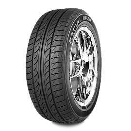 Cheap Black 175/70R14 RP29 Low Noise Passenger Car Radial Tyres For Summer wholesale