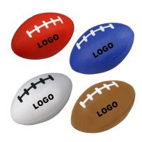 Cheap Football Stress Ball wholesale