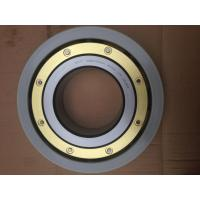 Cheap SKF 6324M/C3VL0241 outer ring electric insulation bearing 120x260x55mm wholesale