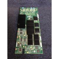 Cheap Used Cisco WS-F6K-PFC3BXL good condition in stock ready ship Tested for sale