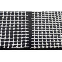 Cheap PVC Anti-Slip Mat Roll for Beekeeping Suits Ventilated Protective Clothing Liner wholesale