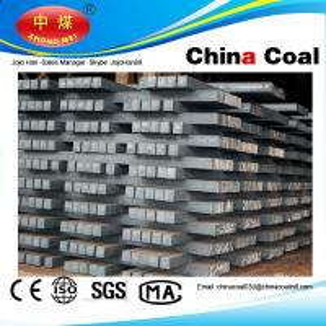 Cheap normal carton billet steel wholesale