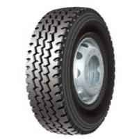 Cheap Truck tyres  wholesale