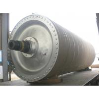 Cheap Dryer cylinder and accessories wholesale