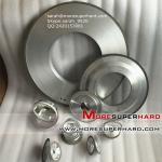 Cheap Grinding hard alloy thermal spray coating   sarah@moresuperhard.com wholesale