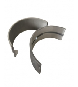 Cheap D10  D348 776 777 Standard Excavator Bearing 4W5488 wholesale