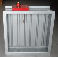Cheap Fire Damper wholesale