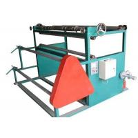 Cheap Semi Automatic Hydraulic Cutting Machine wholesale