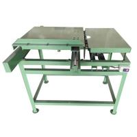 Cheap MJ243 widely used sliding table panel saw and sandwich panel cutting saw wholesale