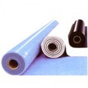 Cheap Supply Polyvinyl chloride (PVC) waterproof membrane wholesale