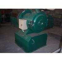 Cheap Hydraulic High Speed Pipe Shrinking Machine 12 -- 25mm For Alloy Steel Pipes wholesale