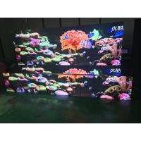 Quality SMD 2121 Full Color Led Video Wall P2.5 Copper Wire Kinglight Led Lamp For for sale