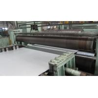 Cheap DX53D / DX51D Hot Dipped Galvanized Steel Coils / Sheet With ASTM A792 wholesale